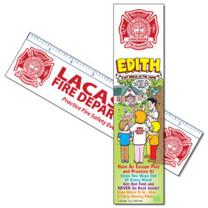 edith fire safety coloring pages - photo#20