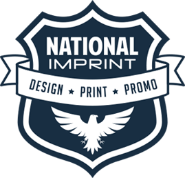 logo.pnnig