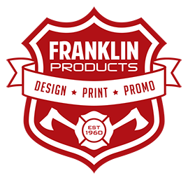Franklin Products